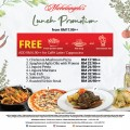 Lunch Promotion Aug - Sept 2020 (24th July 2020) 150px x 150px-01