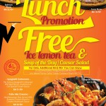 Lunch Promotions-02