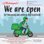 We Are Open for Delivery 150px x 150px-01