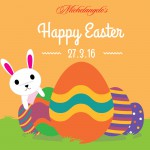 easter day wish-01