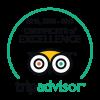 Trip Advisor_Logo-01