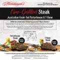 Fire-Grilled Steak Website (4th August 2020) 150px x 150px_op2-01