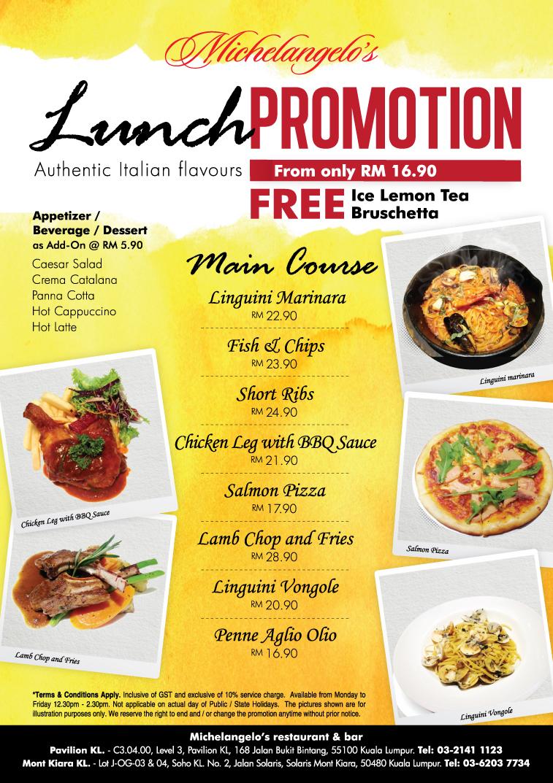 set-lunch-June15-F